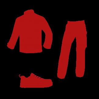 Zaštitna odjeća i obuća